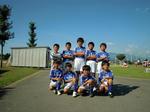 DSCN1032.JPG
