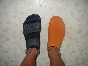 IMGP_socks.JPG