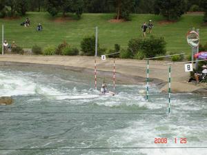 Australia-Open2.JPG