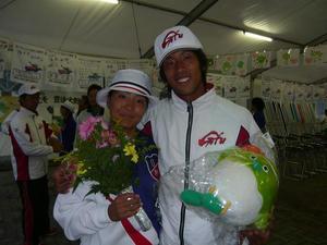 with-asahi.JPG