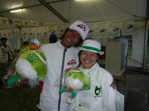 with-eriko.JPG