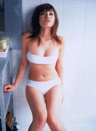 http://file.embraer170.blog.shinobi.jp/20100625.jpg