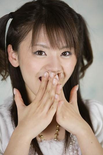 http://blog.cnobi.jp/v1/blog/user/a8c5c06266ed65ea9b67299e90592fa7/1277907497