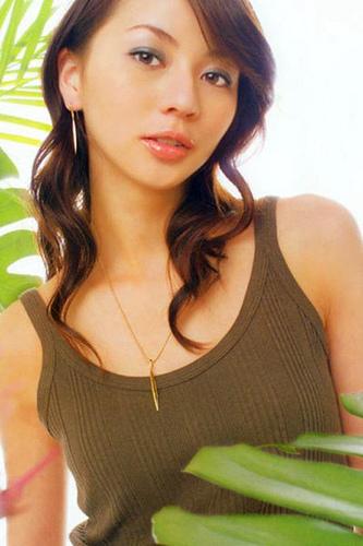 http://blog.cnobi.jp/v1/blog/user/a8c5c06266ed65ea9b67299e90592fa7/1278886915