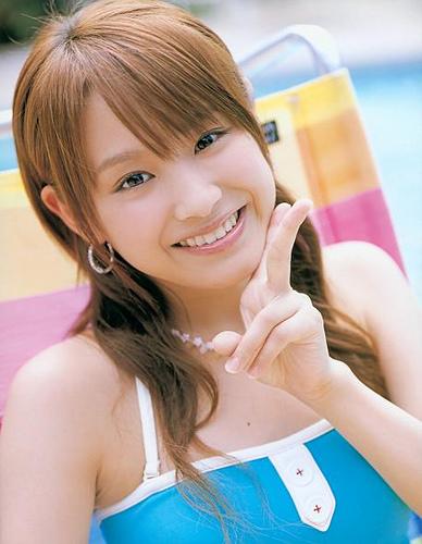 http://blog.cnobi.jp/v1/blog/user/a8c5c06266ed65ea9b67299e90592fa7/1279283378