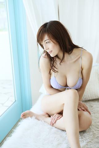http://blog.cnobi.jp/v1/blog/user/a8c5c06266ed65ea9b67299e90592fa7/1279634190