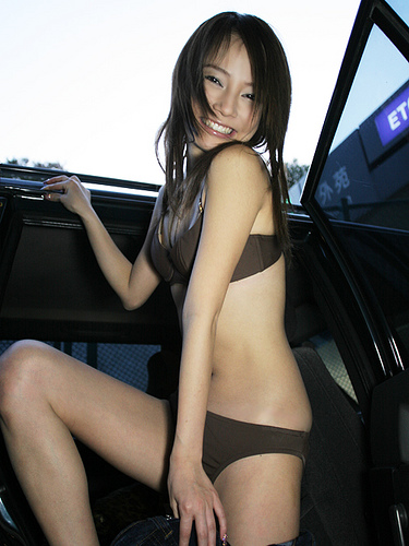 http://blog.cnobi.jp/v1/blog/user/a8c5c06266ed65ea9b67299e90592fa7/1279878659