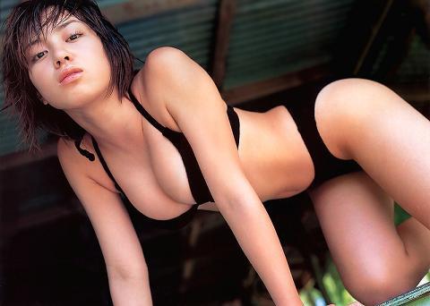 http://file.embraer170.blog.shinobi.jp/20100731.jpg