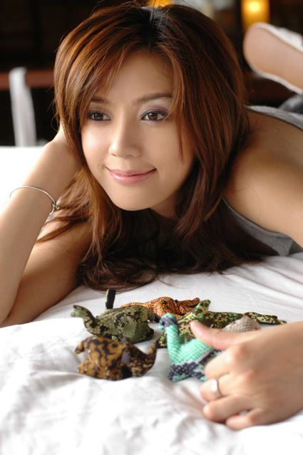 http://blog.cnobi.jp/v1/blog/user/a8c5c06266ed65ea9b67299e90592fa7/1280574019