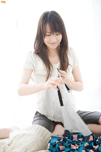 http://file.embraer170.blog.shinobi.jp/20100809.jpg