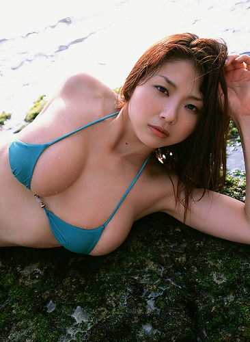 http://file.embraer170.blog.shinobi.jp/20100810.jpg