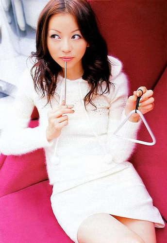 http://blog.cnobi.jp/v1/blog/user/a8c5c06266ed65ea9b67299e90592fa7/1281578841