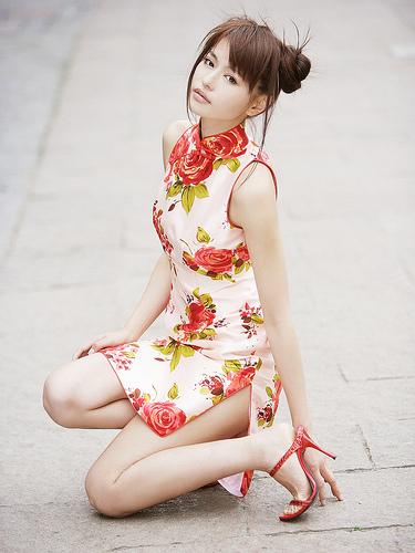 http://blog.cnobi.jp/v1/blog/user/a8c5c06266ed65ea9b67299e90592fa7/1281696050