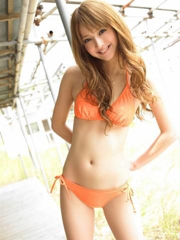 http://file.embraer170.blog.shinobi.jp/20100824.jpg