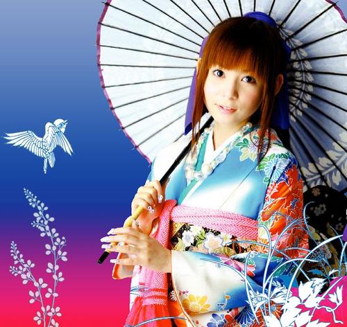 http://blog.cnobi.jp/v1/blog/user/a8c5c06266ed65ea9b67299e90592fa7/1282987913