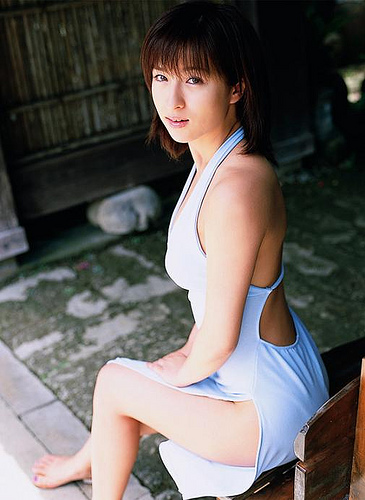 http://blog.cnobi.jp/v1/blog/user/a8c5c06266ed65ea9b67299e90592fa7/1283047449