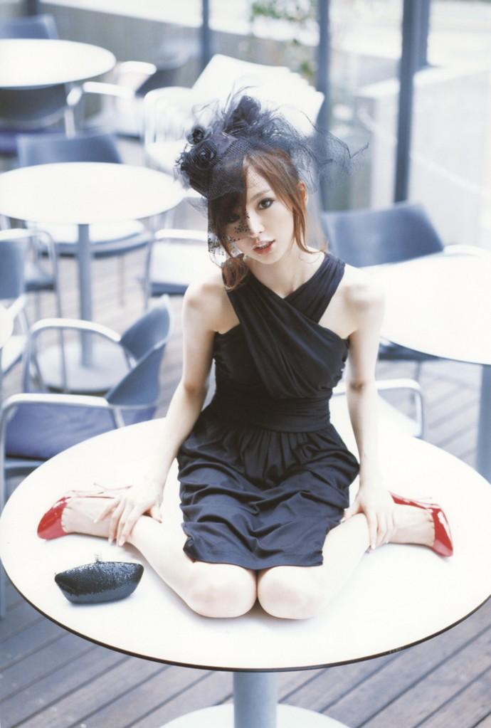 http://blog.cnobi.jp/v1/blog/user/a8c5c06266ed65ea9b67299e90592fa7/1283947624