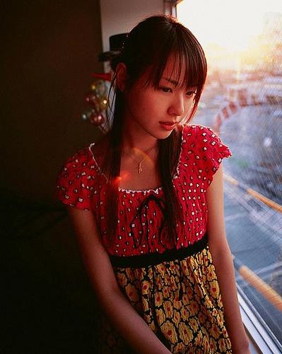 http://file.embraer170.blog.shinobi.jp/20100909.jpg