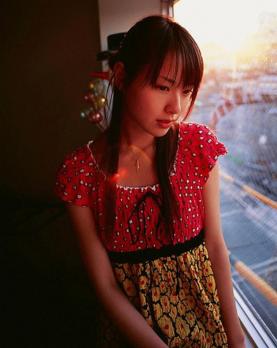 http://blog.cnobi.jp/v1/blog/user/a8c5c06266ed65ea9b67299e90592fa7/1284007144