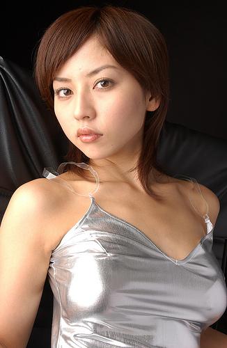http://blog.cnobi.jp/v1/blog/user/a8c5c06266ed65ea9b67299e90592fa7/1285147065