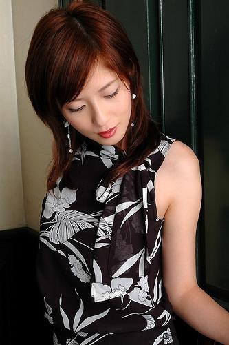http://blog.cnobi.jp/v1/blog/user/a8c5c06266ed65ea9b67299e90592fa7/1285672113