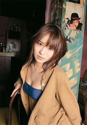 http://file.embraer170.blog.shinobi.jp/20100930.jpg
