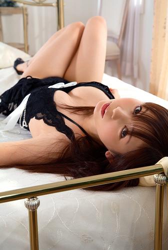 http://blog.cnobi.jp/v1/blog/user/a8c5c06266ed65ea9b67299e90592fa7/1285923044