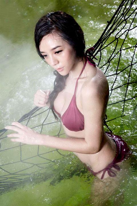 http://blog.cnobi.jp/v1/blog/user/a8c5c06266ed65ea9b67299e90592fa7/1286591415