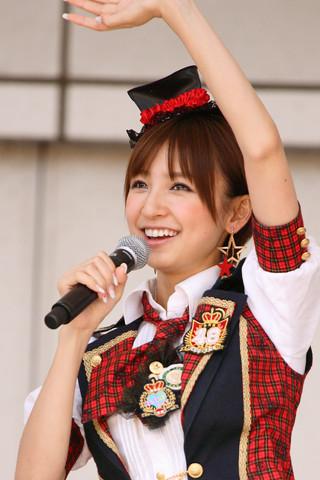 http://file.embraer170.blog.shinobi.jp/20101011.jpg