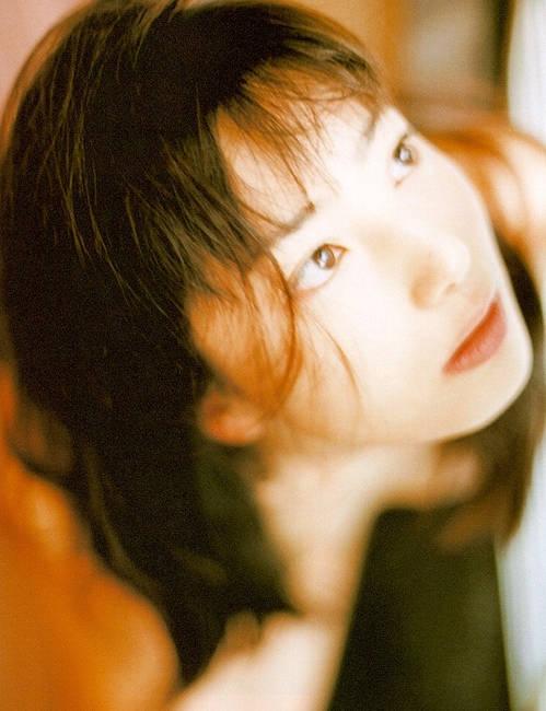 http://blog.cnobi.jp/v1/blog/user/a8c5c06266ed65ea9b67299e90592fa7/1286915267