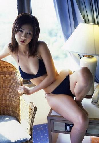 http://blog.cnobi.jp/v1/blog/user/a8c5c06266ed65ea9b67299e90592fa7/1287202102