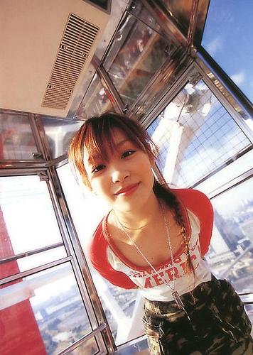 http://blog.cnobi.jp/v1/blog/user/a8c5c06266ed65ea9b67299e90592fa7/1287630286