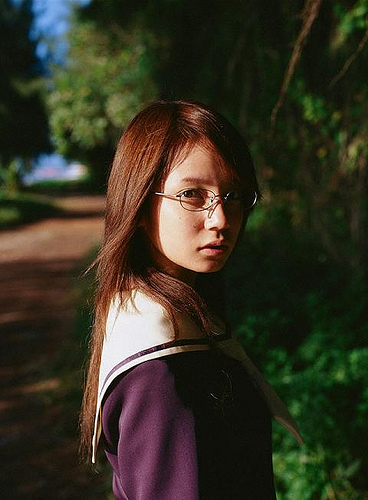 http://blog.cnobi.jp/v1/blog/user/a8c5c06266ed65ea9b67299e90592fa7/1288306881