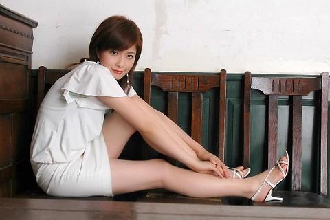 http://blog.cnobi.jp/v1/blog/user/a8c5c06266ed65ea9b67299e90592fa7/1288689709