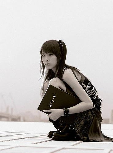 http://blog.cnobi.jp/v1/blog/user/a8c5c06266ed65ea9b67299e90592fa7/1289931487