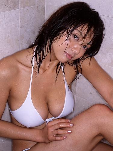 http://file.embraer170.blog.shinobi.jp/20101118.jpg