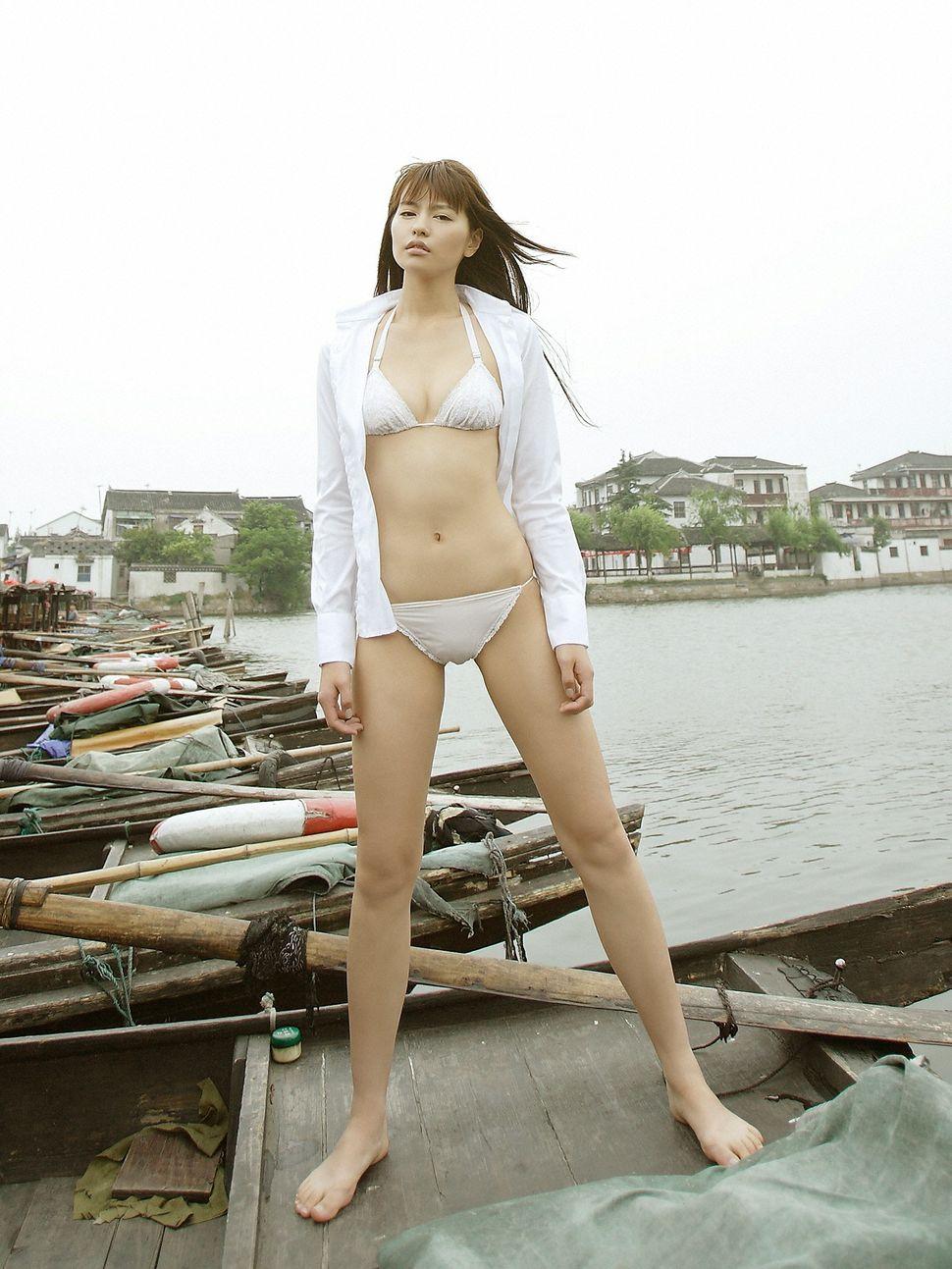 http://file.embraer170.blog.shinobi.jp/20101127syur2big11.jpg
