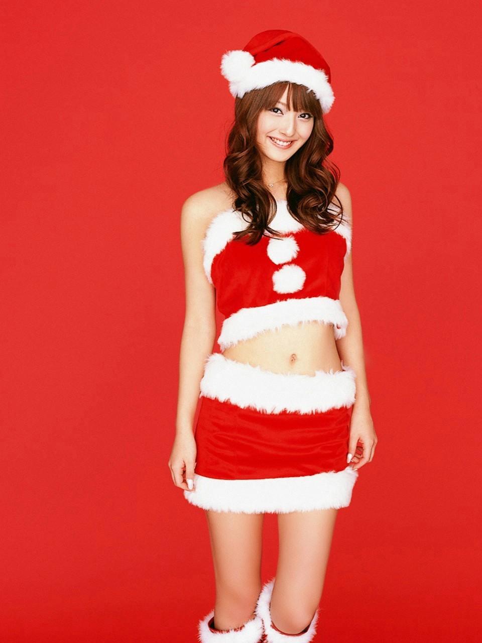 http://blog.cnobi.jp/v1/blog/user/a8c5c06266ed65ea9b67299e90592fa7/1291469326