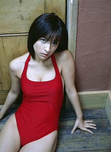 http://file.embraer170.blog.shinobi.jp/f5b75160.jpeg