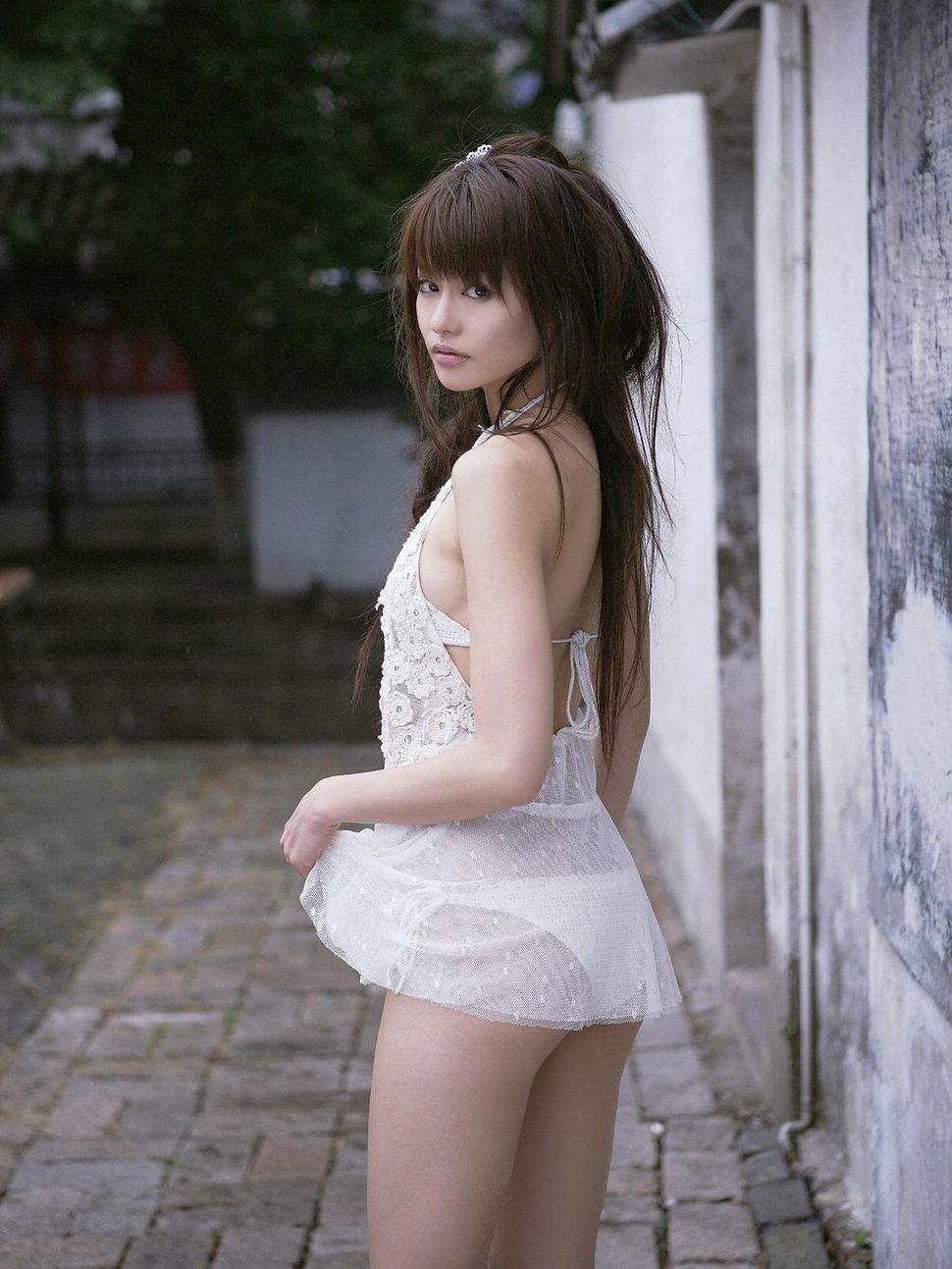 http://blog.cnobi.jp/v1/blog/user/a8c5c06266ed65ea9b67299e90592fa7/1292805643