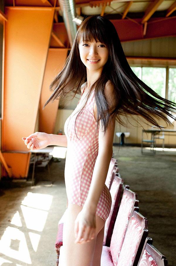 http://blog.cnobi.jp/v1/blog/user/a8c5c06266ed65ea9b67299e90592fa7/1292900069