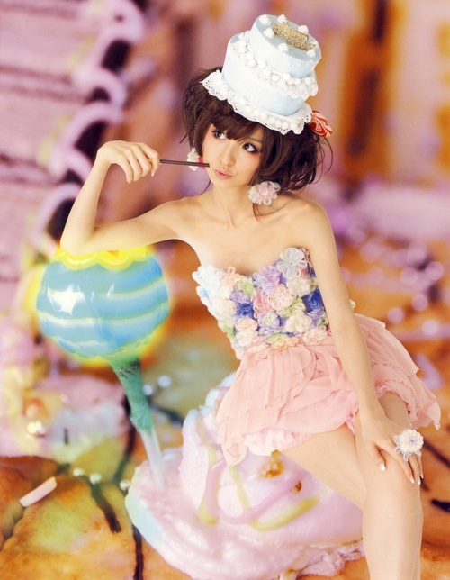 http://blog.cnobi.jp/v1/blog/user/a8c5c06266ed65ea9b67299e90592fa7/1293251517