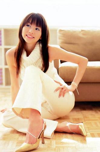 http://blog.cnobi.jp/v1/blog/user/a8c5c06266ed65ea9b67299e90592fa7/1293639522