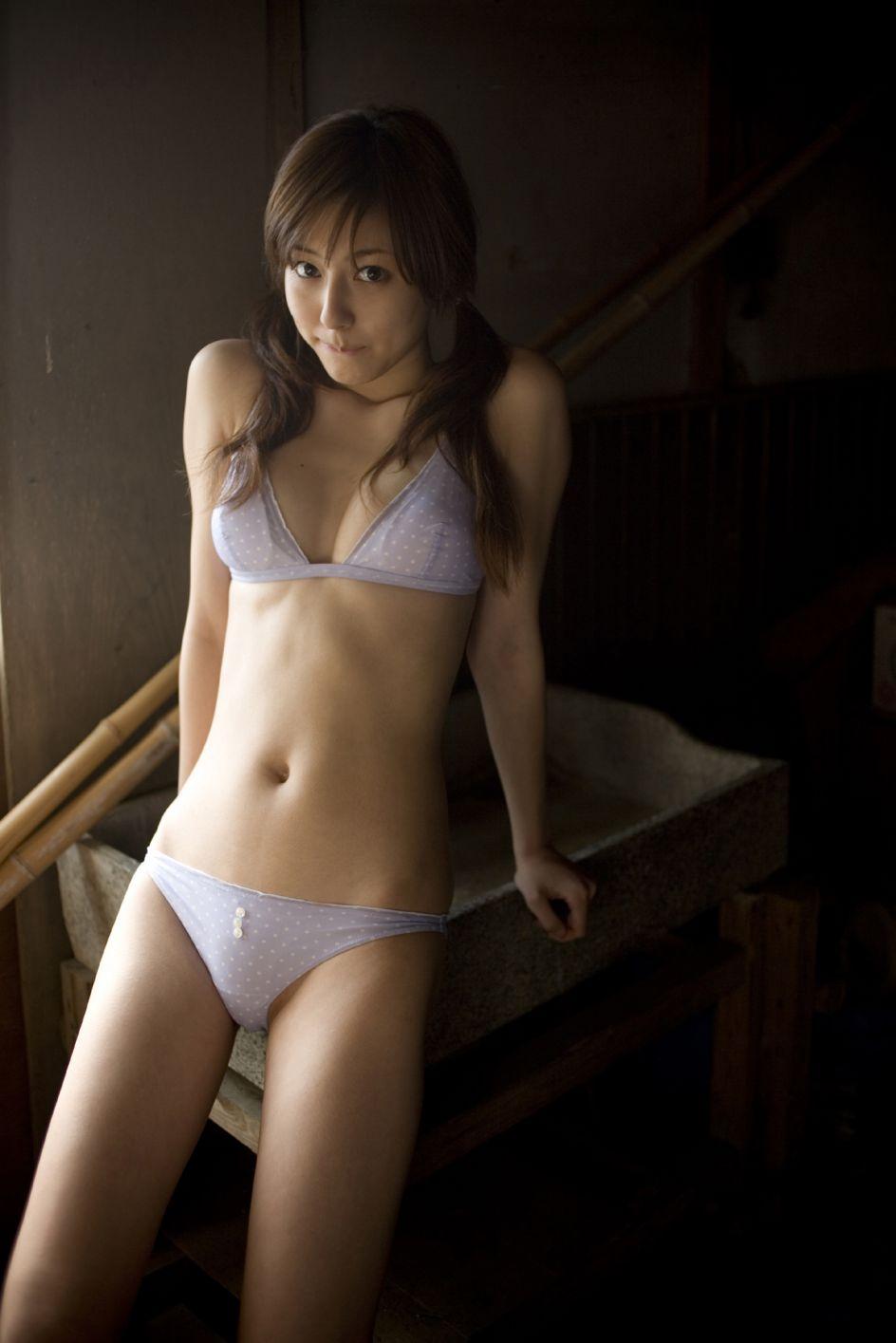 http://blog.cnobi.jp/v1/blog/user/a8c5c06266ed65ea9b67299e90592fa7/1294468587