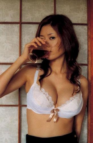 http://blog.cnobi.jp/v1/blog/user/a8c5c06266ed65ea9b67299e90592fa7/1294918711