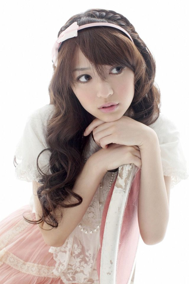 http://blog.cnobi.jp/v1/blog/user/a8c5c06266ed65ea9b67299e90592fa7/1295018559