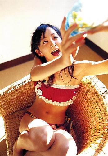 http://blog.cnobi.jp/v1/blog/user/a8c5c06266ed65ea9b67299e90592fa7/1295272191