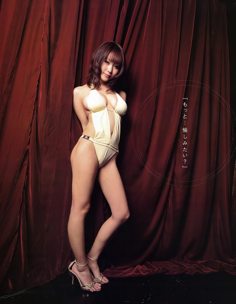 http://blog.cnobi.jp/v1/blog/user/a8c5c06266ed65ea9b67299e90592fa7/1295663218