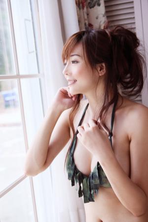 http://blog.cnobi.jp/v1/blog/user/a8c5c06266ed65ea9b67299e90592fa7/1296140373