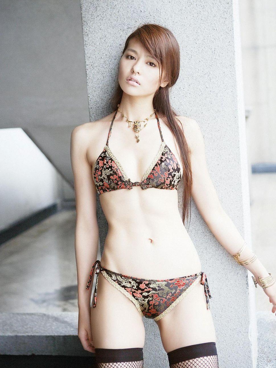 http://blog.cnobi.jp/v1/blog/user/a8c5c06266ed65ea9b67299e90592fa7/1296227642